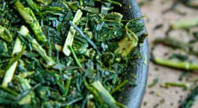 propiedades té kukicha