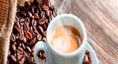 que es el café ecológico
