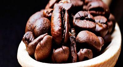 café ecológico comercio justo