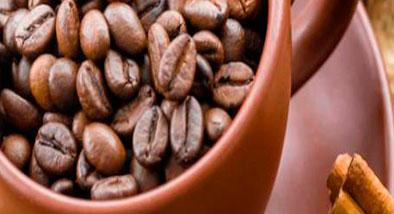 preparación café expreso