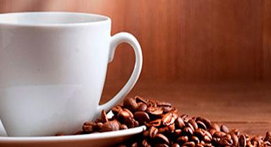 cafe expreso en capsulas