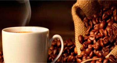 tipos café en cápsulas