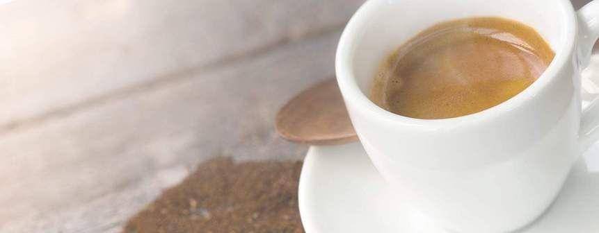 Espresso italiano: patrimonio inmaterial de la humanidad y otros productos que también lo son