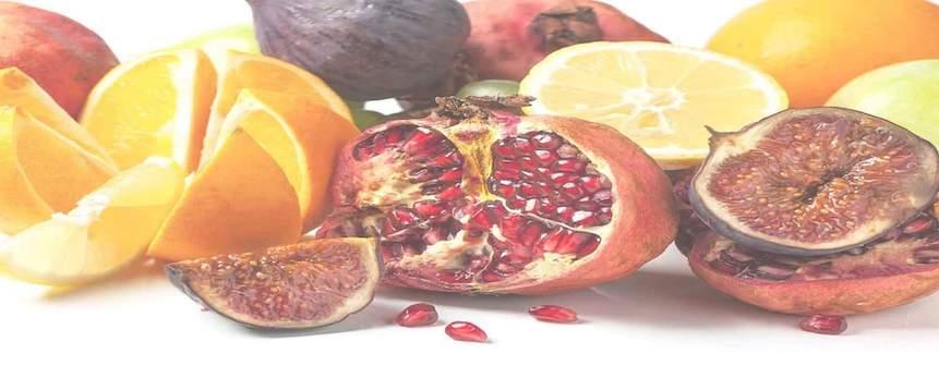 Colesterol: redúcelo de manera natural con plantas medicinales