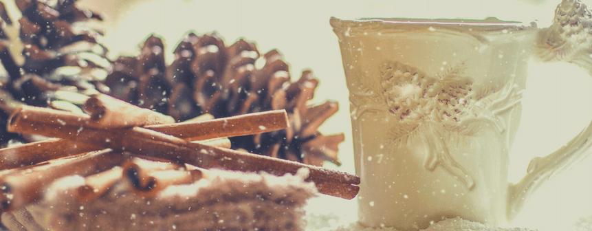 Cómo regalar infusiones y café, sin conocer sus gustos